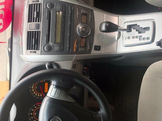 Corolla 1.8 Automático GNV Injetado - Foto 5