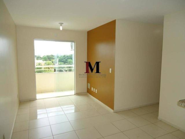 Alugamos apartamentos em Porto Velho - Foto 20