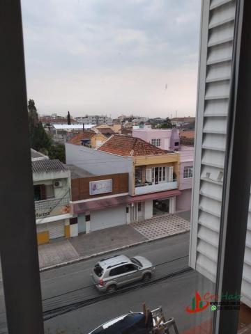 Apartamento de 1 dormitórioàvendana cohabpel - Foto 3