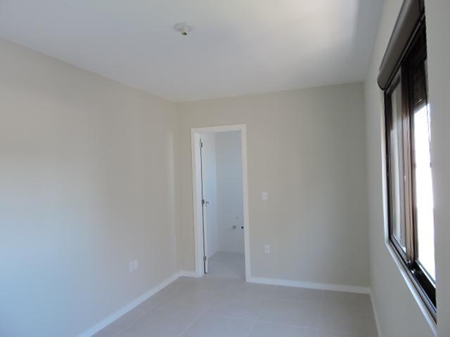 Casa com 3 dormitórios à venda, 114 m² - campeche - florianópolis/sc - Foto 12