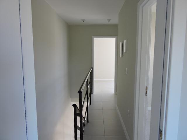 Casa com 3 dormitórios à venda, 114 m² - campeche - florianópolis/sc - Foto 13
