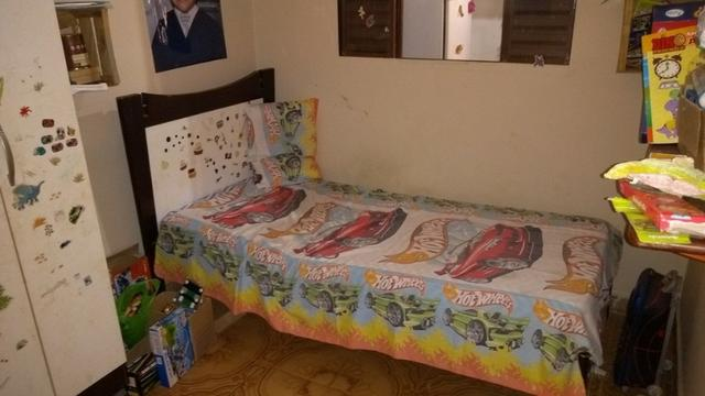 Samuel Pereira oferece: Casa Condomínio Serra Azul em Sobradinho com lote de 670 m² - Foto 13