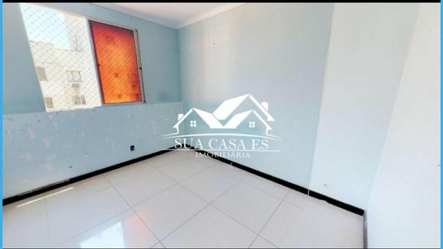 GM - Apartamento Colinas de Laranjeiras com Rebaixamento em Gesso - ES - Foto 11