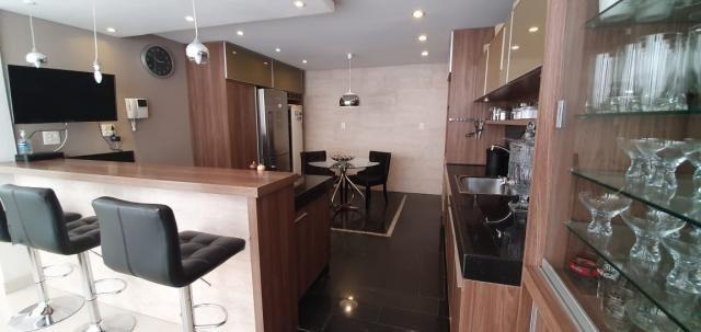 Casa à venda, 4 quartos, 4 vagas, alto caiçaras - belo horizonte/mg - Foto 14