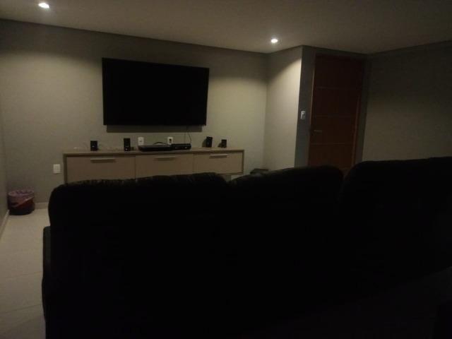 Apartamento no Bairro da Torre 2 Quartos com área de lazer - Foto 8