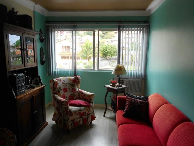 Apartamento à venda com 2 dormitórios em Itacorubi, Florianópolis cod:79621 - Foto 7