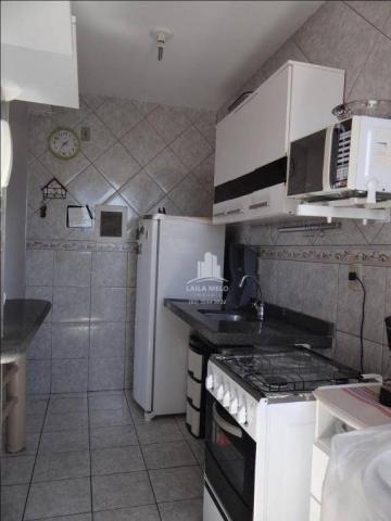 Apartamento no bairro de fátima - Foto 7