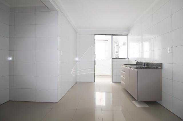 Apartamento para alugar com 3 dormitórios em Centro, Passo fundo cod:13851 - Foto 7