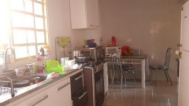 Urgente Casa de 1 Quarto Lote de 200M Aceita Proposta - Foto 14