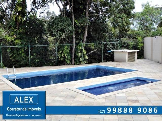 ALX - 45 - Apartamento com Subsídio de até R$ 23.200,00 e F.G.T.S como Entrada ? 2 Quartos - Foto 12