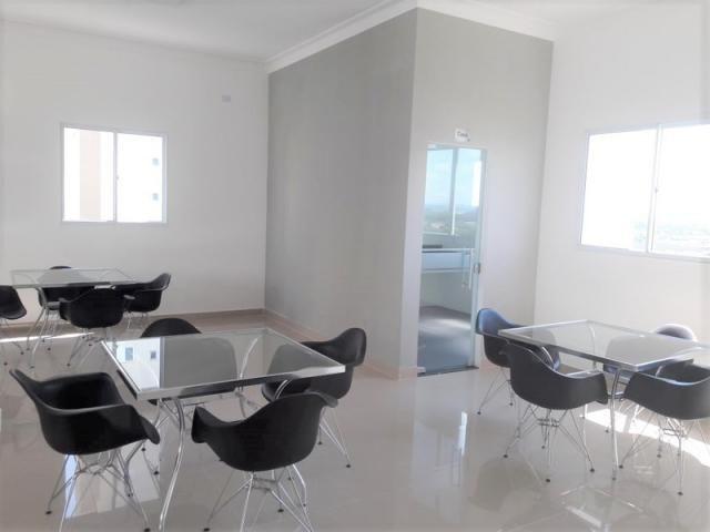Apartamento para alugar com 2 dormitórios cod:7019 - Foto 11