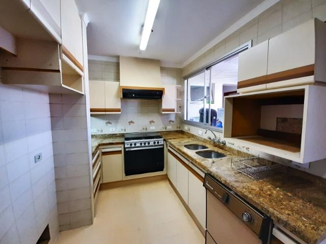 AD0001- Aluga-se Apartamento Duplex Residencial / Centro - Foto 17