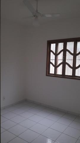 Casa 3 Quartos Com Terreno Independente Àrea 359 M² Em Araçás - Foto 11