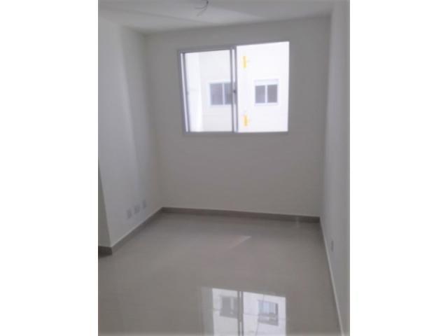 Apartamento para alugar com 2 dormitórios cod:7019 - Foto 2