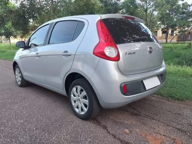 Vendo Fiat Palio 1.4 2013/2013 - Foto 7
