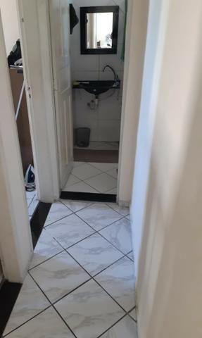 Apartamento em André Carloni, por apenas 110 mil - Foto 5