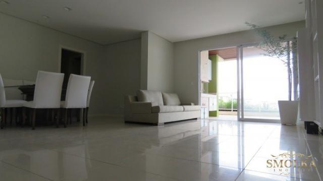 Apartamento à venda com 4 dormitórios em Ingleses do rio vermelho, Florianópolis cod:9439
