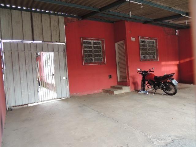 QNM 1 Centro de Ceilândia. Aceita financiamento