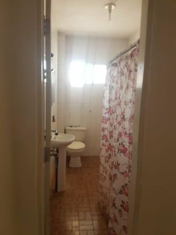 Apartamento no Alecrim - Foto 6