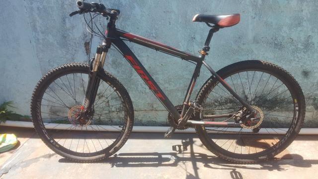 Bicicleta FIRST SMITH ARO 29 mtb! - Foto 4