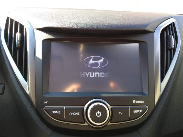 Hyundai HB20S Impress 1.6 Automatico 36.000Km 6 anos de garantia - Foto 12