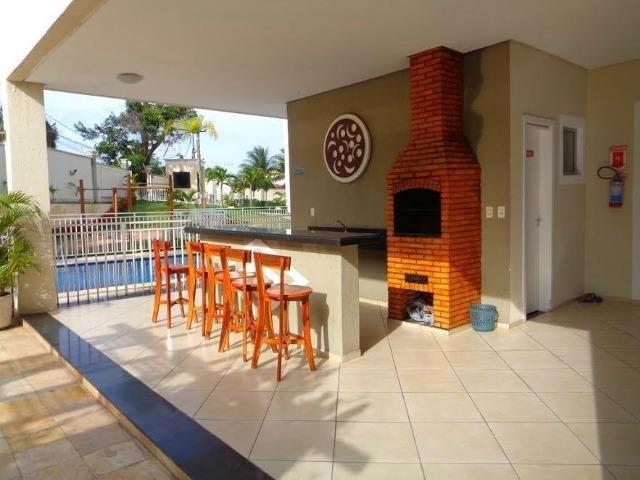 Apartamento na Maraponga 145mil Pronta Entrega - Foto 14