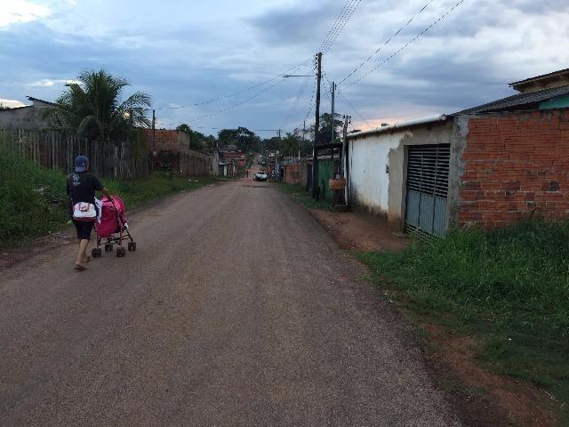 Terreno no Portal da Amazônia - Foto 3