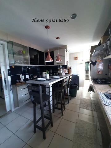 IA-3 suites .gabinete. 3 vagas.ihone 99121.8289 - Foto 12