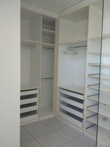 Casa para locação condominio San Remo - Bairro Jose de Alencar - Foto 15