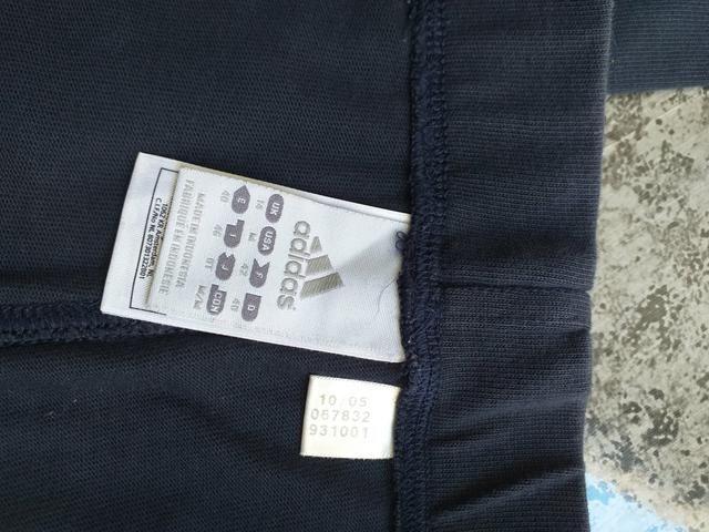 Calça esporte Adidas Original Feminina ( Muito barata) - Foto 3
