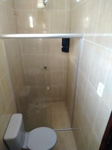Alugo apartamento em Cruz das Almas- BA - Foto 2