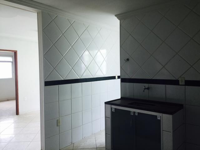 Alugo apartamento de 2 quartos em São Geraldo Cariacica - Foto 9