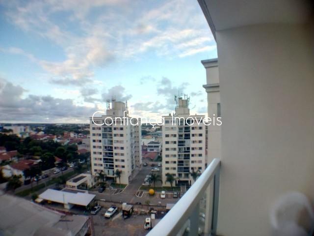Em Morada de Laranjeiras, Apto 2 quartos sol da manhã cond. Reserva dos Camarás - Foto 13