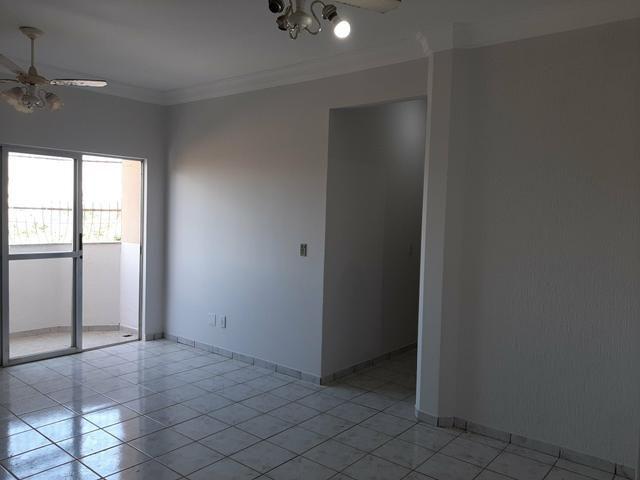 Apartamento Condomínio Vivendas do Bom Clima - Foto 4