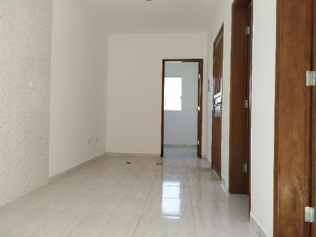 Minha Casa Minha Vida Rio Bonito 145 mil c/Quintal - Foto 5
