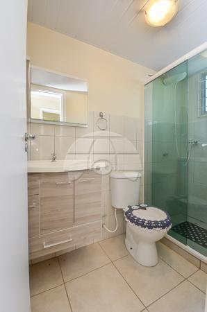 Apartamento à venda com 2 dormitórios em Cidade industrial, Curitiba cod:151324 - Foto 19