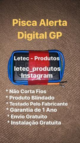 Alerta Digital GP - Foto 9