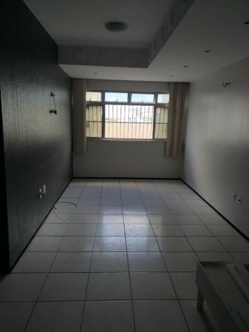 Apartamento, 105 m², Vizinho ao North Shopping, 03 quartos sendo 01 suíte - Foto 3