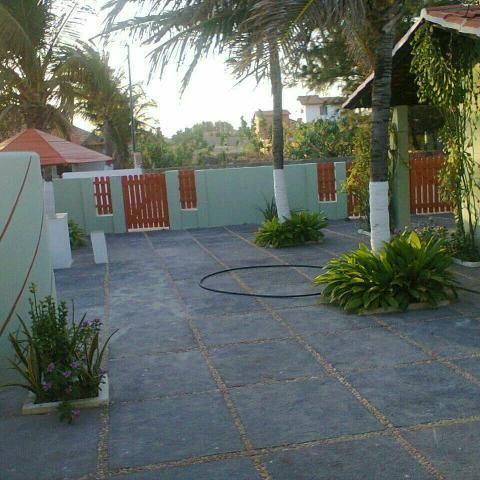 Aluguel de casa na praia em Luís Correia -PI - Foto 2
