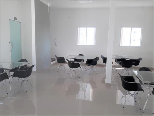 Apartamento para alugar com 2 dormitórios cod:7019 - Foto 12