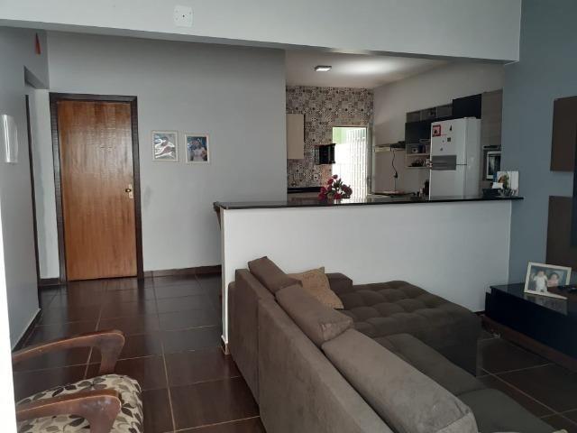 QR 113 Casa em Samambaia, Aceita Financiamento e FGTS - Foto 2
