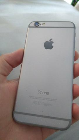 Iphone 6 16gb - Foto 2