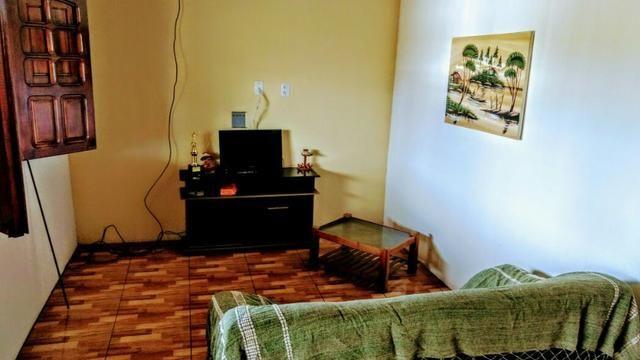 Casa na praia de Itamaracá - Tem interesse em permuta por casa em Gravatá/PE - REF.121 - Foto 6