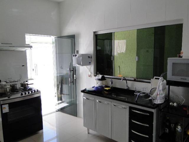 (Rui Imoveis) Casa Novo Horizonte - Foto 9