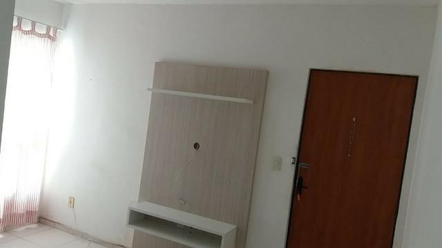 Lindo apartamento de 2/4 Vila Olimpia - Foto 3