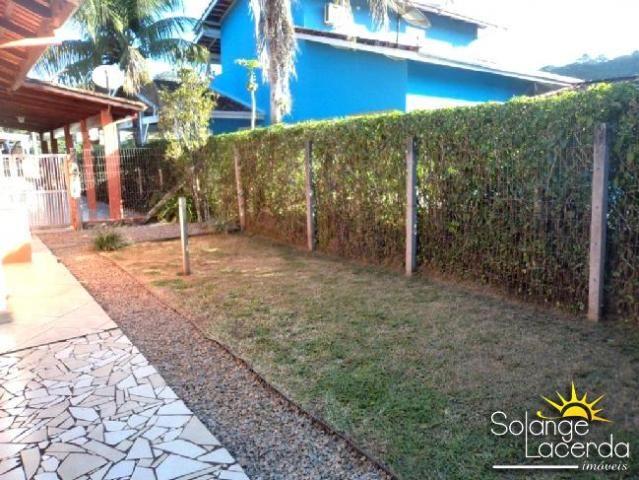 Casa de condomínio à venda com 3 dormitórios em Horto, Ubatuba cod:1274 - Foto 6