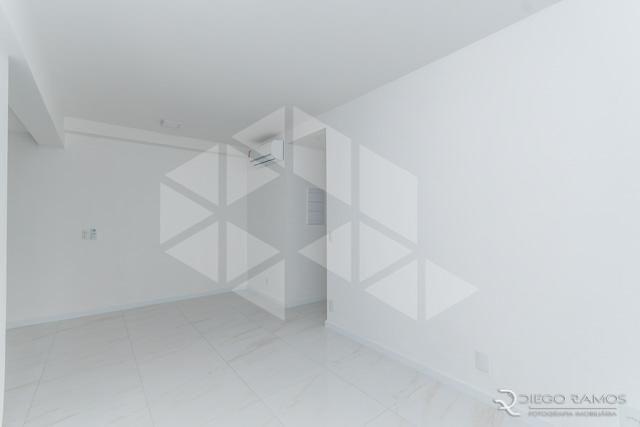 Apartamento para alugar com 2 dormitórios em , cod:I-023168 - Foto 15