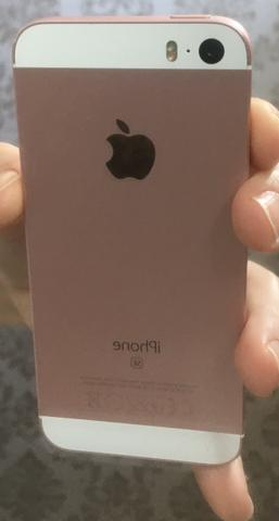 IPhone SE 32 GB - Foto 5