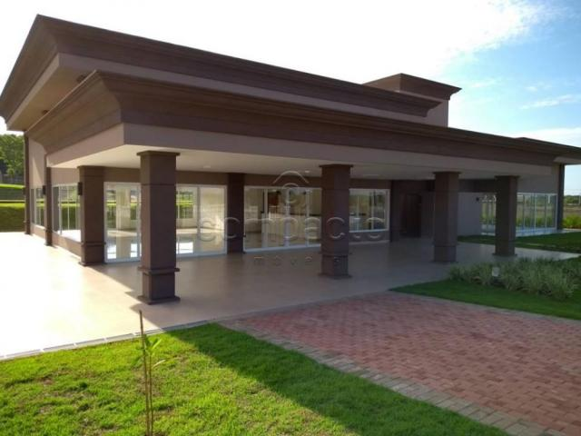 Terreno à venda em Residencial mazza, Engenheiro schimit cod:V8199 - Foto 3