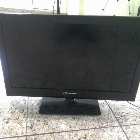 TV 32 (Preço por Unidade)